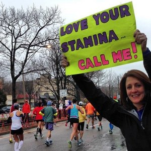 Best-Marathon-Signs-2015