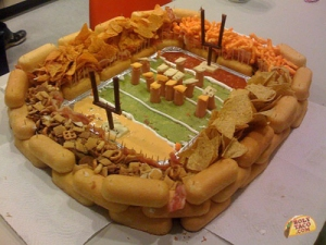 Ultimate-Super-Bowl-Snack-Spread-copy