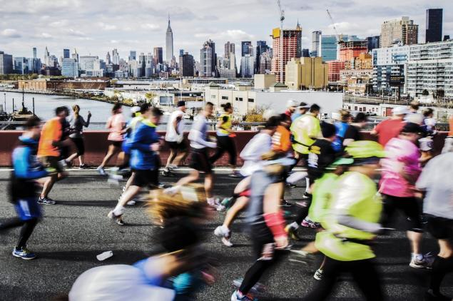 new-york-marathon-great-race-exhibit