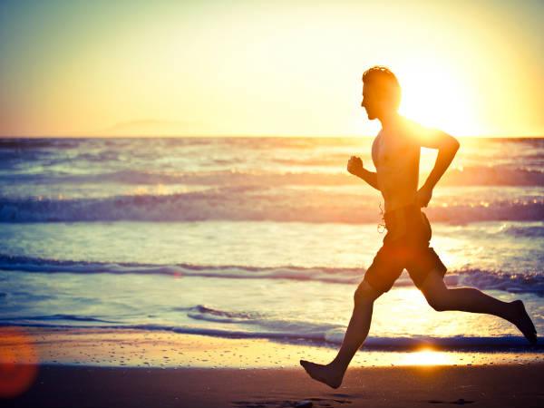 jogging-morn